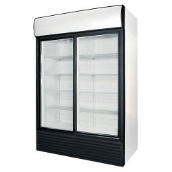 Холодильный шкаф BC112Sd