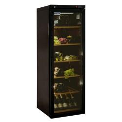 Холодильный шкаф DW104-Bravo